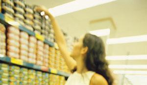 supermercado 05
