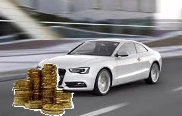 ¿Comprar un auto es una buena inversión?