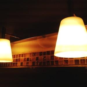 ahorrar-luz-en-casa