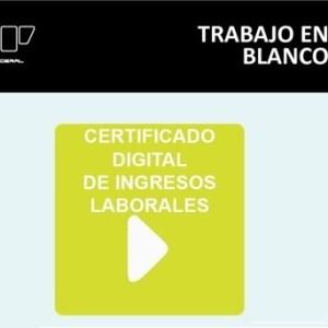 certificado-digital-ingresos-laborales