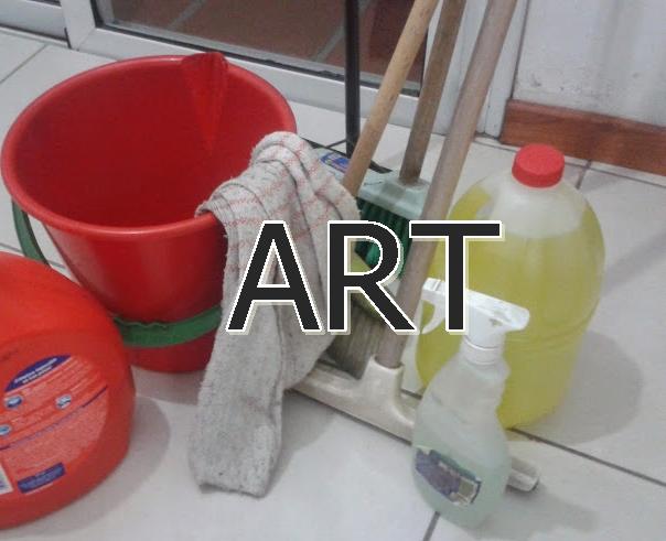 Servicio doméstico: paso a paso para afiliarse a una ART