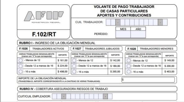 formulario-102-rt-servicio-domestico