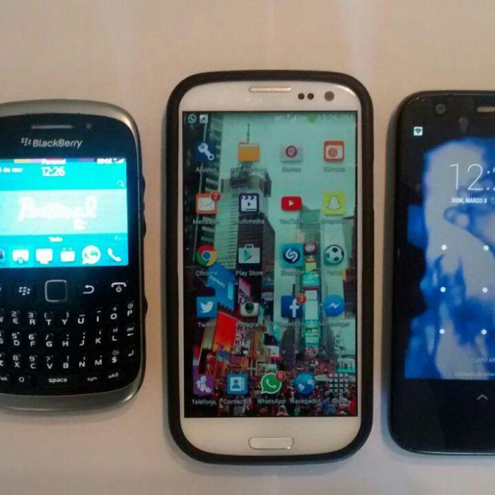 cómo-elegir-un-olan-de-celular