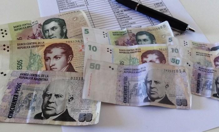 7 estrategias para reducir el impacto de la inflación en tus cuentas