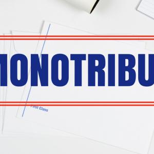 cuota-mensual-monotributo-obra-social