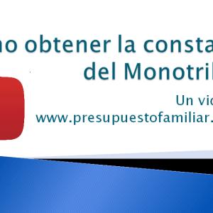obtener-credencial-constancia-monotributo