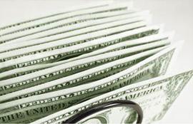 Cómo funciona la compra de dólares con el fin del cepo