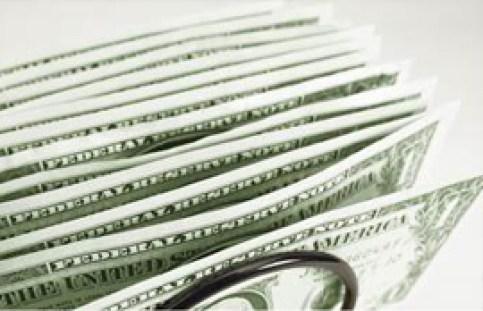 comprar-dolar-sin-cepo-cambiario