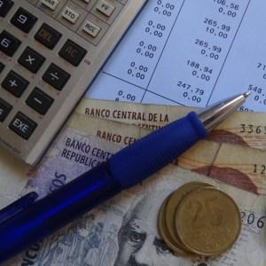 impuesto-a-las-ganancias-aguinaldo