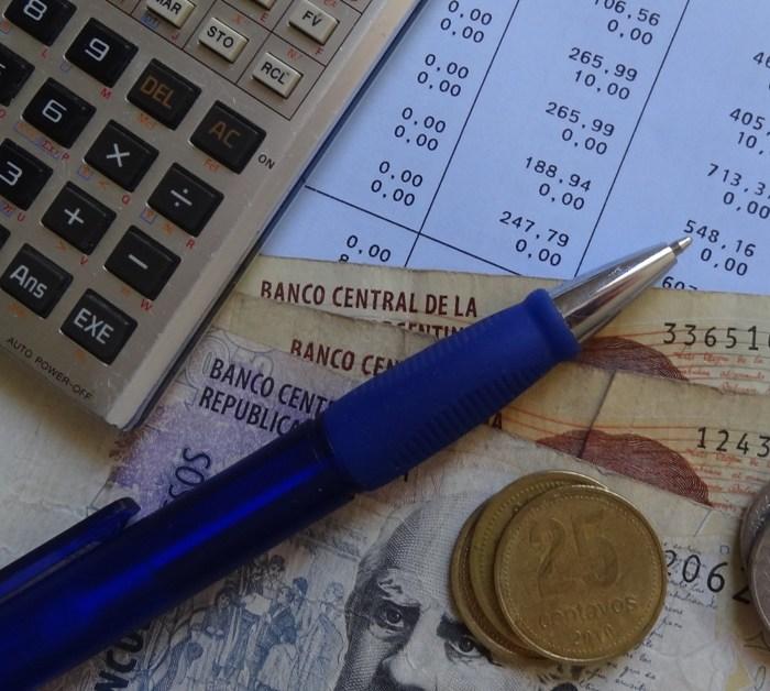 Ganancias: a quién beneficia la exención del aguinaldo 2015