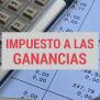 Simulador Impuesto A Las Ganancias 2017 Argentina Dinero