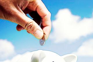 Primeros pasos para comenzar a invertir tus ahorros