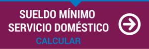 calculadora servicio domestico 3