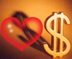Dinero y pareja: claves para una buena convivencia