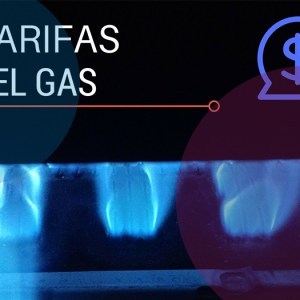 cuanto-es-la-boleta-del-gas
