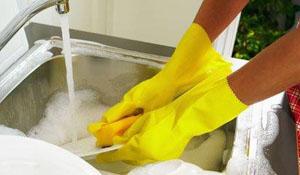 Qué hay que tener en cuenta al contratar una empleada doméstica