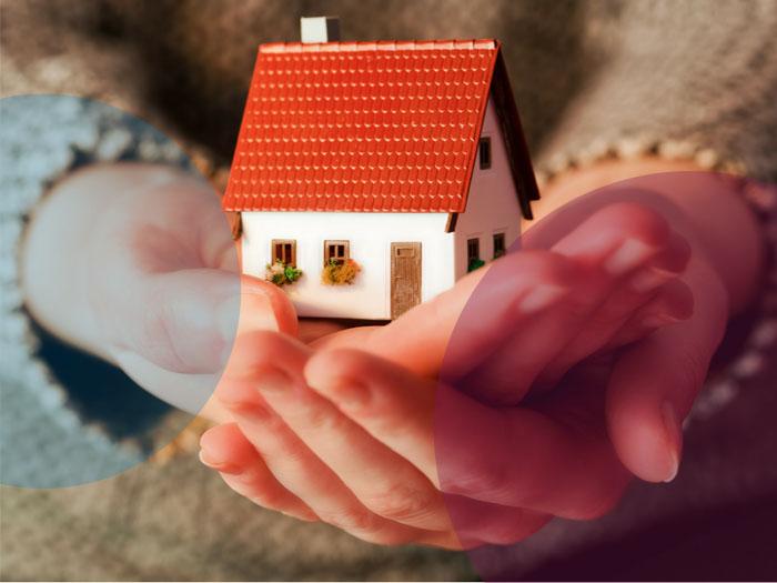 ¿Cuál es el mejor plazo para sacar un crédito hipotecario?