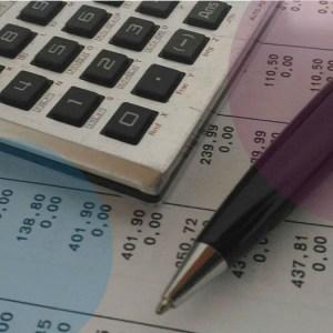 contribuyente-cumplidor-Afip-pedir-confirmación-de-datos