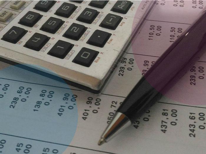 """Contribuyente cumplidor: cómo pedir el """"bloqueo"""" o """"tapón"""" fiscal"""