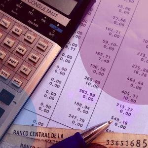 cambios-impuesto-a-las-ganancias