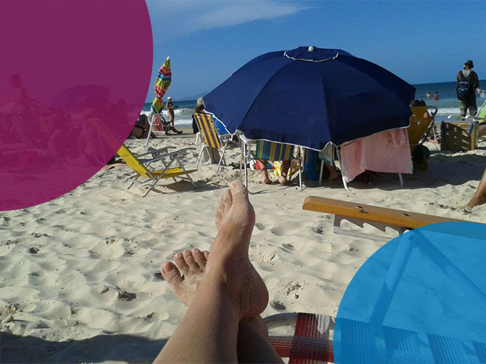 vacaciones-10
