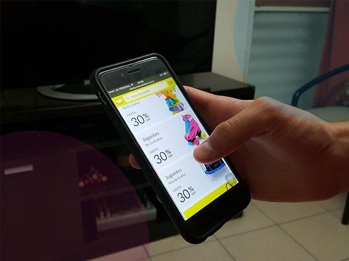 aplicaciones-para-vender-y-comprar-con-celular-