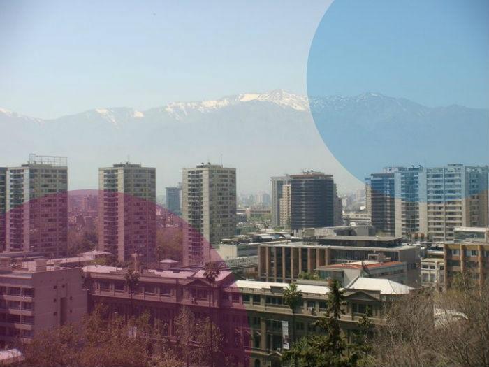 ¿Viajás a Chile?: cómo agilizar el trámite aduanero en la frontera