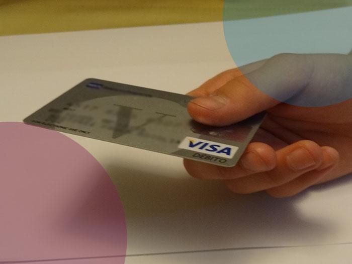 pago-con-tarjeta-de-debito