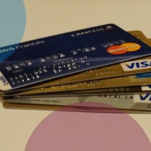 tarjeta- de-crédito