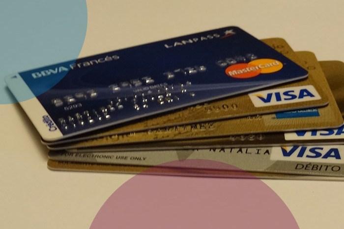10 claves para aprovechar las tarjetas de crédito (y evitar problemas)