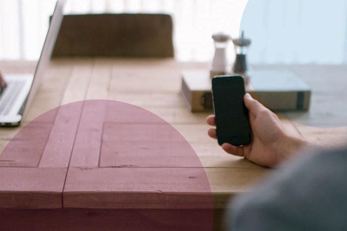"""Emprendedores: el Debin, una herramienta para cobrar """"on line"""""""