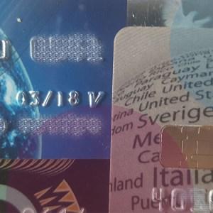 costos-tarjetas-de-crédito