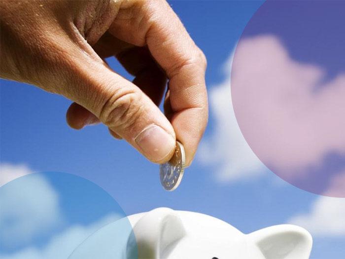 Para ahorristas: cómo invertir en préstamos a personas