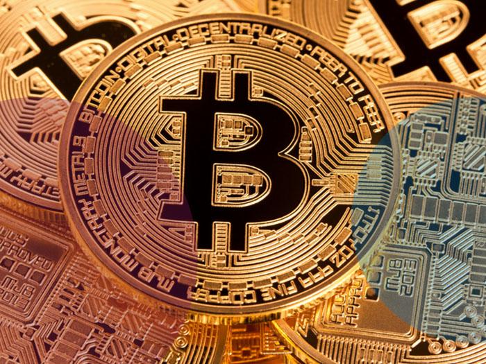 Bitcoin: 7 cosas que tenés que saber antes de comprar