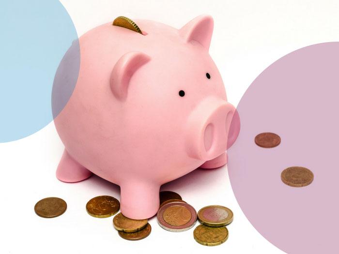 5 opciones sencillas para invertir tu dinero