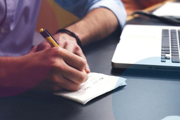Emprendedores: qué cuentas básicas tenés que llevar
