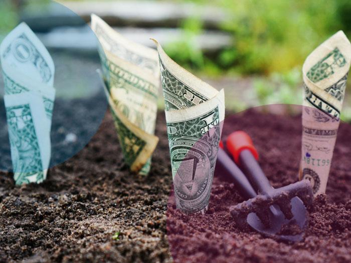 inversiones-en-dólares