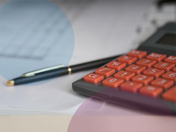 calcular-cuota-crédito-hipotecario
