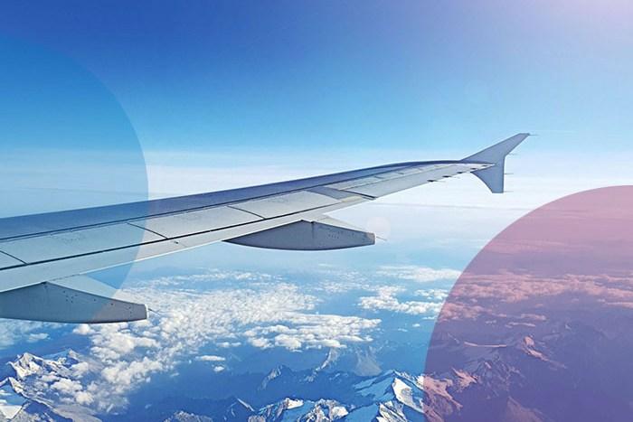 Viajes: 7 claves para aprovechar las promociones del Travel Sale