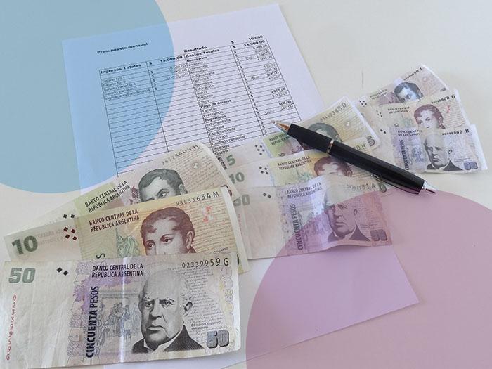 estrategias-crisis-sequia-dinero