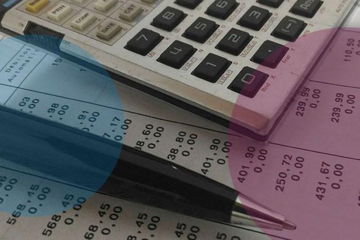 Ganancias: las claves para pagar el impuesto durante 2019