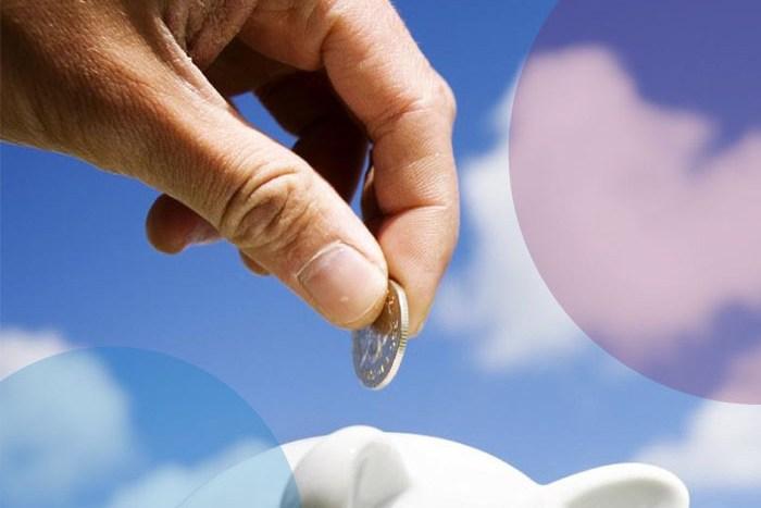 Cómo ahorrar para la jubilación y pagar menos de Ganancias