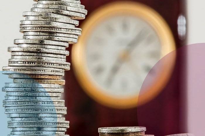 Cómo hacer un plazo fijo sin ser cliente del banco