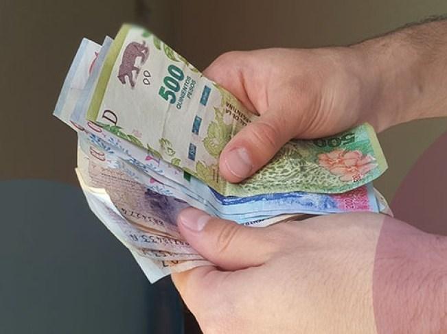 dinero-en-el-bolsillo