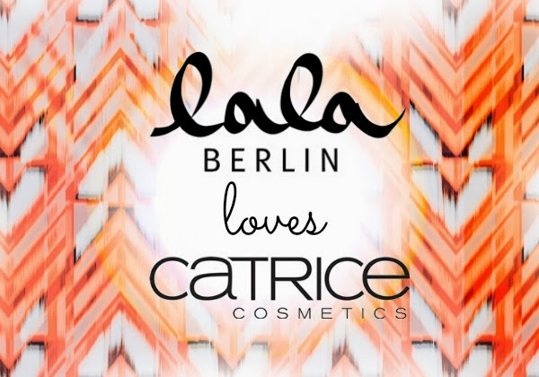 lala-berlin-loves-catrice-limited-edition