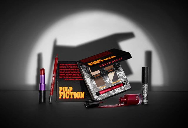 Urban-Decay-Fall-2014-Pulp-Fiction