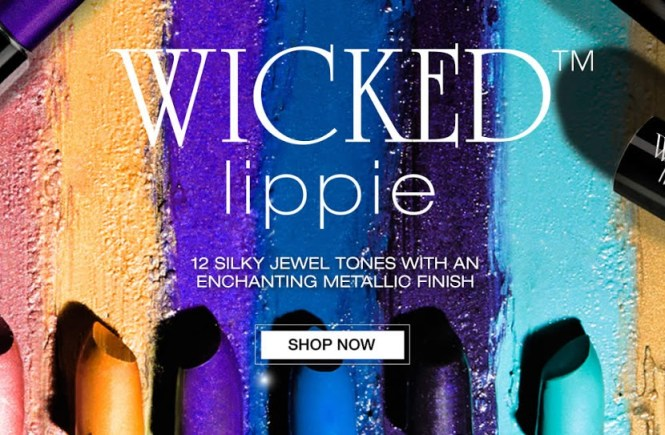Wicked-Lippies-Banner-Final_R2