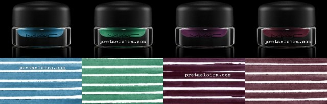 mac is beauty collection 2015, novedades mac