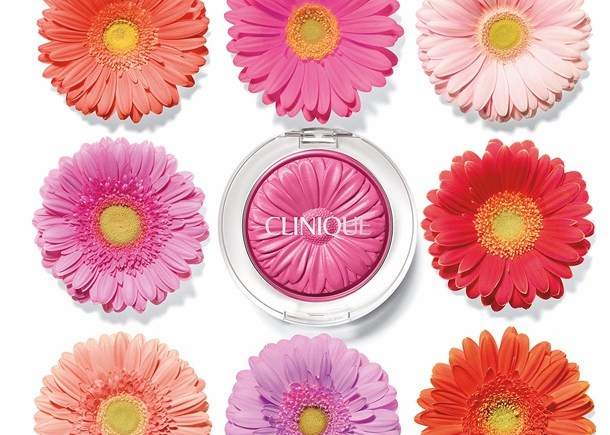 New-Shades-of-Clinique-Cheek-Pop