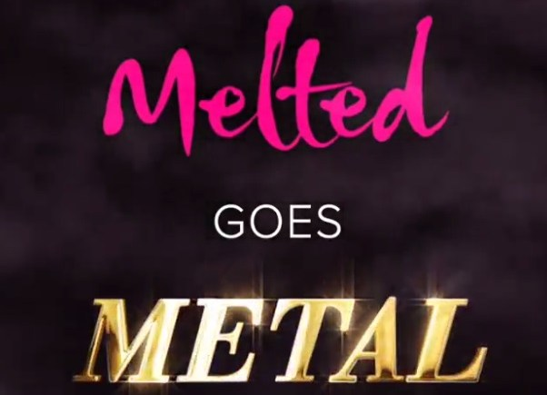 too-faced-melted-metal-2